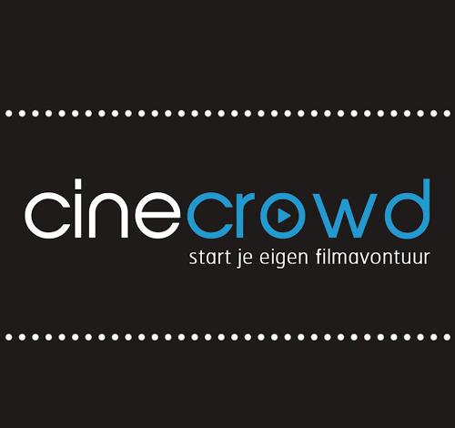 CineCrowd NL