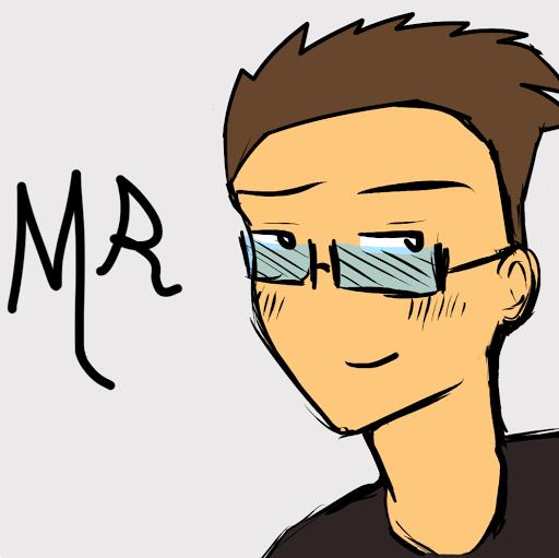MrMinedan - Gaming Channel