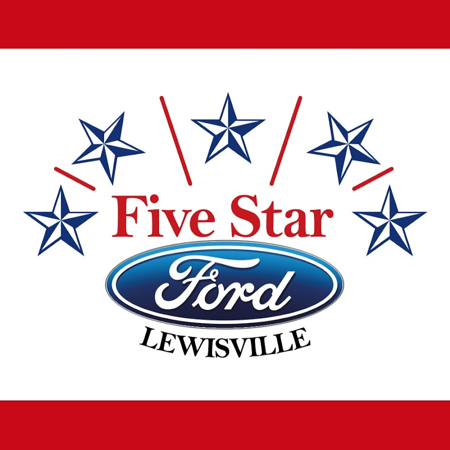 sam pack 39 s five star ford of lewisville youtube. Cars Review. Best American Auto & Cars Review