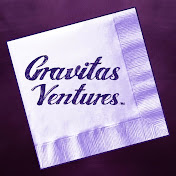 GravitasMovies