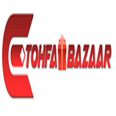 ETohfa Bazaar