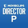 movieclipsDIRECTORP