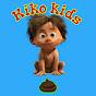 kids kiko