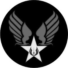 Archangel35757