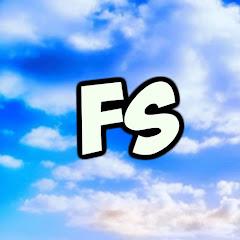 FsOne
