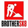 Brothersk8