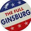 TheFullGinsburg