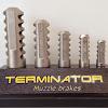 TerminatorProducts