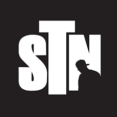 Stn Videos