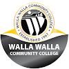 wwccmedia