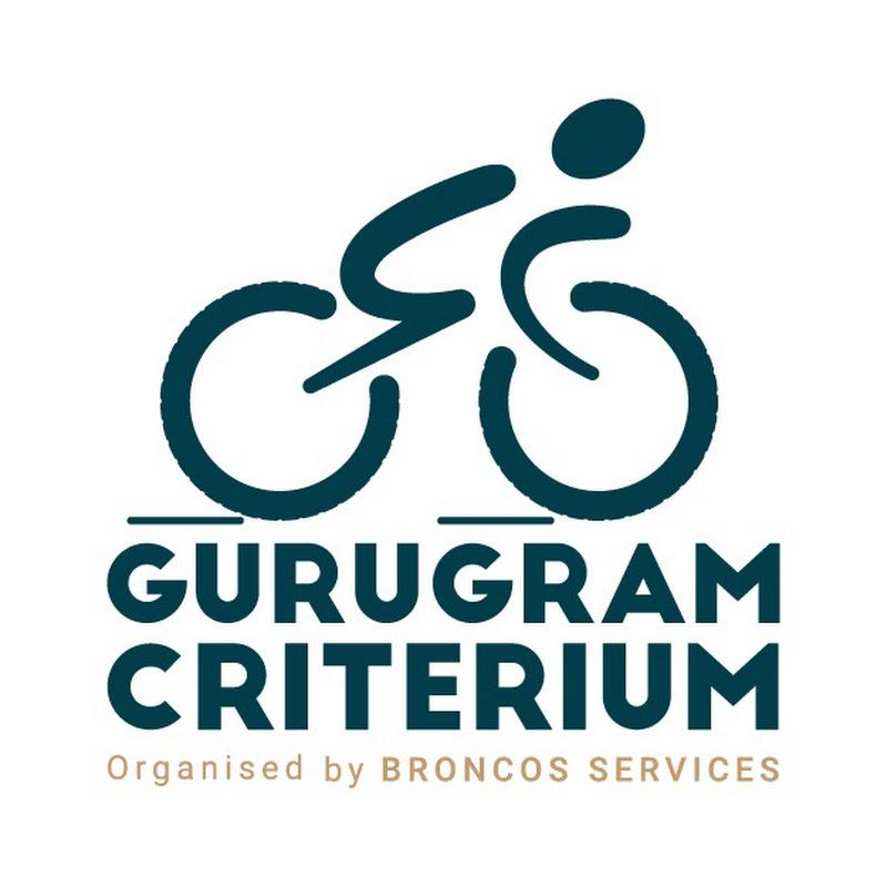 Nature Fresh Gurugram Criterium