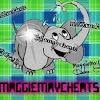 maggiemaycheats