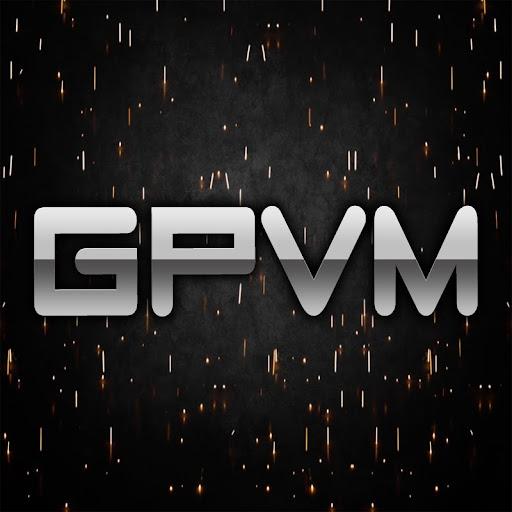 GamePlayVidMaker