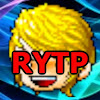 ReakYTP