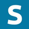 Simumak simulation & training solutions