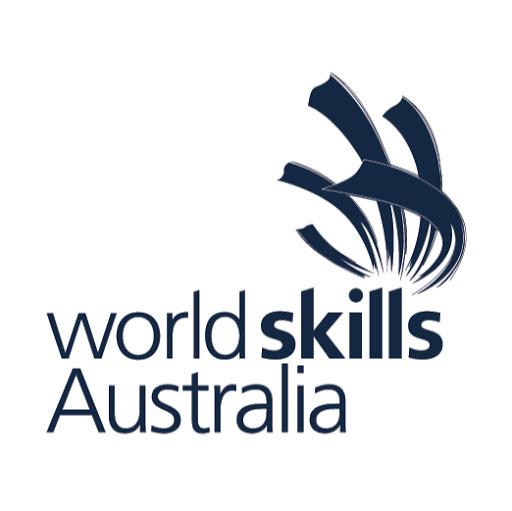 WorldSkillsAustralia
