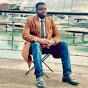 Larry Mweetwa