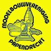 Modelbouwvereniging Papendrecht