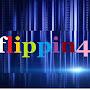 flippin4alivin