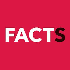 FACTS Verlag GmbH