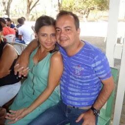 Ney Campos