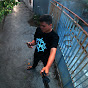 Wwe 3gp Highlights video