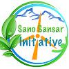 Sano Sansar Initiative
