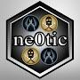 ne0tic