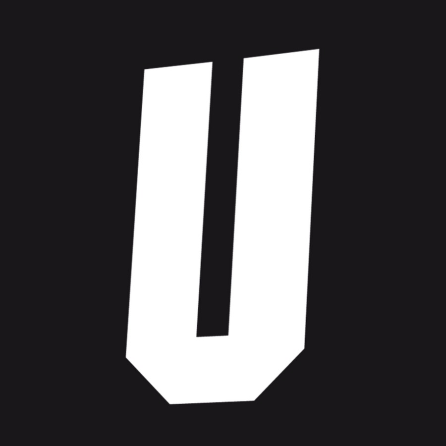 Universal URBAN