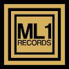 ML1 MEDIA   ML1 RECORDS