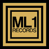 ML1 MEDIA | ML1 RECORDS