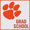 Clemson GradSchool