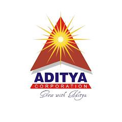 Kết quả hình ảnh cho aditya corporation