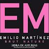 Emilio Martínez Brut Nature