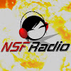NSFRadio