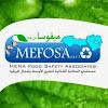 MeFosa