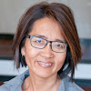 Jenny Doh