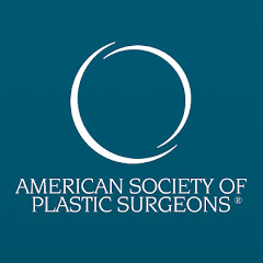 American Society of Plastic Surgeons - ASPS