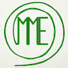 MurshedMedia