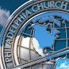 Philadelphia Church of God