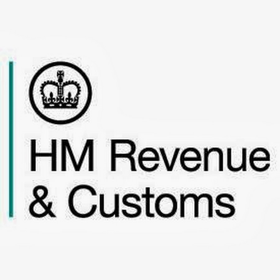 UK Government's HMRC Massive Graduate Trainee Programme Recruitment - 200 Positions