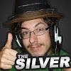 SilverDSlite