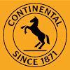 continentaltire
