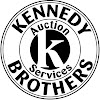 Kennedy Brothers Auctions