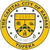 CityofTopekaKS