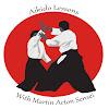 Martin Acton