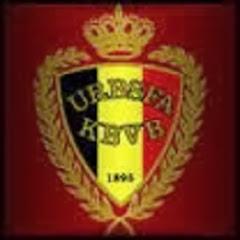 Belga +