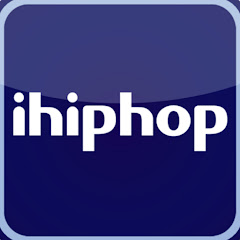 ihiphop official youtube channel