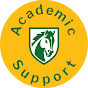 ABAC's Academic Support