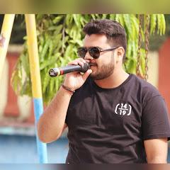 Ayush Agrawal